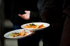 Rsultat de recherche dimages pour petit djuner ritz paris as food being served at a blueprint caf event malvernweather Choice Image