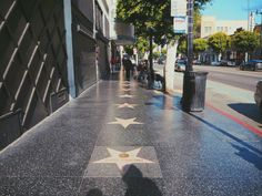 Want to visit LA but short on time? Here's an article about how to two days in…