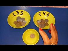 Kitty game 135 ya 246 luck 🔢 number coin game (Jyoti creation) - YouTube Ladies Kitty Party Games, Kitty Games, Group Games, Fun Games, Tambola Game, One Minute Games, Party Themes, Theme Ideas, Party Pictures