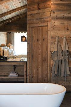 vasca bagno vert.jpg