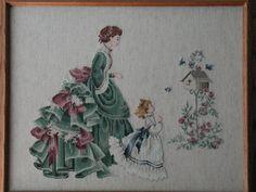 Картинки по запросу lavender & lace cross stitch