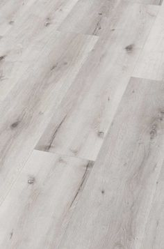 "Lame PVC à coller imitation parquet blanc | Wineo 800 Wood XL ""Helsinki Rustic Oak"" - BRICOFLOR Helsinki, Dalle Sol Pvc, Imitation Parquet, Hardwood Floors, Flooring, Lame, Rustic, Floor, Wood Floor Tiles"