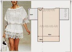 Elbise.jpg (1000×720)
