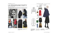 mode-produits-fw1718planches_page_40.png
