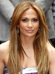 Obsessed with caramel, honey, and dark blonde hair right now