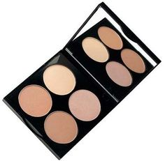 Revlon Sculpt + Highlight Contour Kit Light/Medium