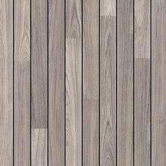 Lagune UR1205 Grey Teak shipdeck QuickStep Laminate flooring