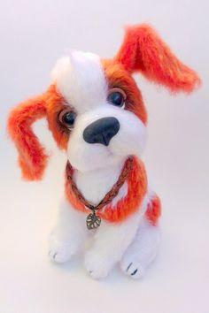 Билли - Вязаные ребетёнки - Галерея - Форум почитателей амигуруми (вязаной игрушки)
