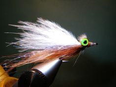 Native Trout Fly Fishing