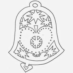 Filigrán dekor minden alkalomra - Henrietta Heni - Picasa Webalbumok