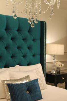 Classic Furnishings Australia - Chantel Bed