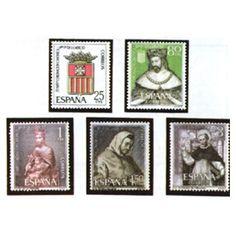 http://www.filatelialopez.com/152125-nuestra-senora-merced-p-429.html