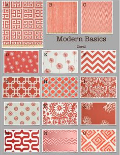 Custom Baby Crib Bedding Design Your Own by MissPollysPieceGoods, $25.00