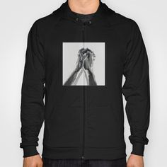 Abstract Hope Hoody by Robert Lee - $38.00 #art #prayer #hope #graphic #design #iphone #ipod #ipad #galaxy #s4 #s5 #s6 #case #cover #skin #colors #mug #bag #pillow #stationery #apple #mac #laptop #sweat #shirt #tank #top #clothing #clothes #hoody #kids #children #boys #girls #men #women #ladies #lines #love #vertices #polygons #diamonds #light #home #office #style #fashion #accessory #for #her #him #gift #want #need #love #print #canvas #framed #Robert #S. #Lee