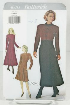 bc8781d0 534 Best Stitching & A Sewing images in 2019   Clothes Patterns ...