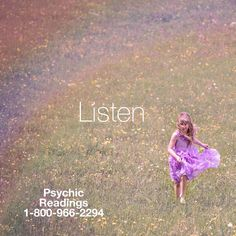 The Psychic Line offers the best telephone psychic medium readings. Call our psychic hotline for an accurate reading by one of our intuitive readers. Psychic Hotline, Medium Readings, Phone Service, Psychic Mediums, On Repeat, Psychic Readings, Listening To You, Love And Light, Intuition