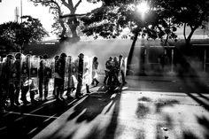 Top 10 Latin American Photographers To Watch - International Photography Awards™