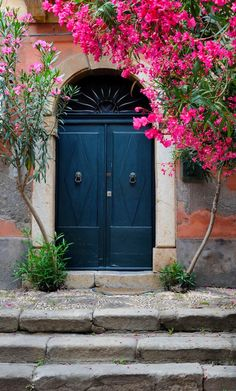 1000 images about typically italian on pinterest italy tuscany and