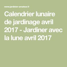 les 25 meilleures id es de la cat gorie calendrier lunaire avril sur pinterest calendrier mai. Black Bedroom Furniture Sets. Home Design Ideas