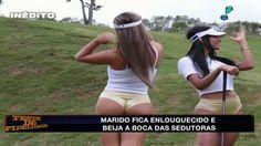 Teste de fidelidade 2015 best video game show brazil continue