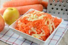 Mačingová dieta (recenze) - jídelníček na 28 dní + recepty - Bio Poradce Cabbage, Vegetables, Diet, Vegetable Recipes, Veggie Food, Cabbages, Collard Greens, Veggies, Brussels Sprouts