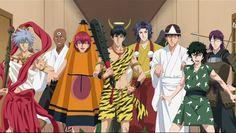 Prince Of Tennis Anime, Persona 5, Manga Games, Anime Love, Geek, Tumblr, Animation, Cosplay, Celebrities