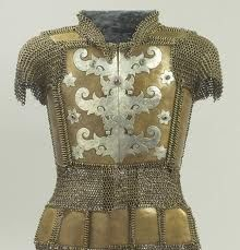 Google Image Result for http://www.peterpetrou.com/assets/gallery-pages/moro_jacket/Moro-Armour-copy.jpg