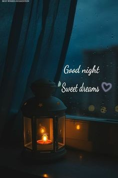 good night blessings, good night wishes, good night prayer, good Good Night Qoutes, Good Night Quotes Images, Good Night Prayer, Good Night Blessings, Good Night Messages, Beautiful Good Night Images, Romantic Good Night, Cute Good Night, Good Night Sweet Dreams
