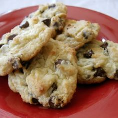 Cream Cheese Cake Mix Cookies - While they may not be the perfect cookie or an exact copy, they always remind me of someone special.