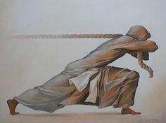 COSICAS VARIAS: Andrius Kovelinas   Lituania   pintor surrealista nomefiocom.blogspot.com550 × 412Buscar por imagen COSICAS VARIAS PABLO CHIAS PINTOR - Buscar con Google