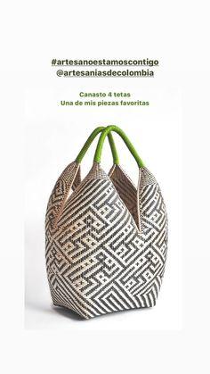 Stories • Instagram Wicker Baskets, Instagram, Home Decor, Decoration Home, Room Decor, Home Interior Design, Home Decoration, Woven Baskets, Interior Design