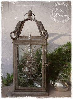 Die 173 Besten Bilder Von Laternen Lanterns Deko Candle Lanterns