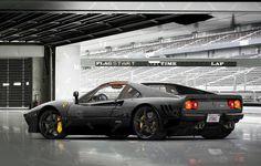 Cool Ferrari 2017: Ferrari 288 GTO | Drive a Ferrari @ www.globalracings......  Cars Check more at http://carsboard.pro/2017/2017/02/02/ferrari-2017-ferrari-288-gto-drive-a-ferrari-www-globalracings-cars-2/