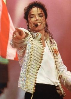 MICHAEL JACKSON I LOVE YOU SO MUCH!!!! ''FOR ALL TIME''
