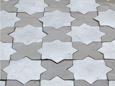 tile patterns terracotta tiles
