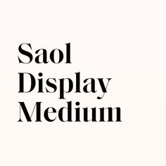I love this simple bold typeface. there's not much to this picture yet it looks very well put together, clean and beautiful Sans Serif, Bold Serif Fonts, Modern Serif Fonts, Bold Typography, Typography Letters, Graphic Design Typography, Font Design, Web Design, Lettering Design