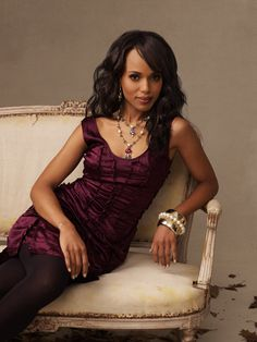 Kerry Washington-love the dress and picture Blake Lively, Jennifer Aniston, Sarah Jessica Parker, Black Girls, Black Women, Olivia Pope Style, Kerry Washington, Confident Woman, Autumn Winter Fashion