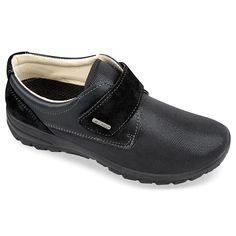 "Pantofi ortopedici stretch, pentru femei, OrtoMed 4011-S97. Recomandați: pentru ""monturi"" / Hallux Valgus, deget in ciocan / degete in gheara. Pantofii sunt fabricati din material tip stretch in combinatie cu piele naturala si piele tip buffo. Gama de marimi fabricate: 37-41. Mary Janes, Sneakers, Shoes, Fashion, Bunion, Tennis, Moda, Shoe, Shoes Outlet"
