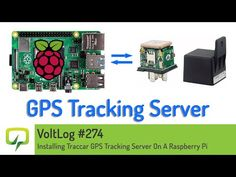 Install OpenCV 4 on your Raspberry Pi PyImageSearch