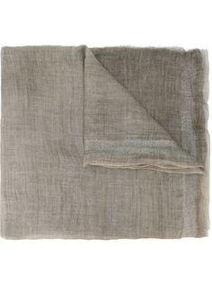 Faliero Sarti 'Asy' scarf