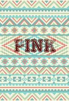 Victoria secret pink wallpaper