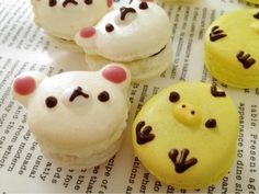 macarons - Google Search