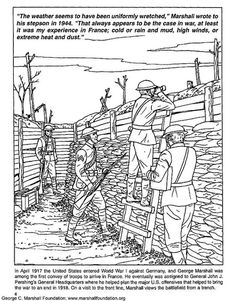 Worksheet. WWII Unit  Coloring page D Day  Organized George  HOMESCHOOL