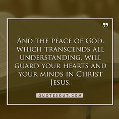 bible peace quotes Bible Quotes About Peace, Best Bible Quotes, Peace Quotes, Biblical Quotes, Jesus Quotes, Great Quotes, Inspirational Quotes, Peace Of God, Make Peace