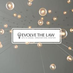 """In this episode Erin Levine founder and CEO of Hello Divorce talks with Ian Connett about divorce, """"modern break ups,"""" wellness, and the role that legal tech can play to make personal upheaval more manageable. Ian starts by asking about the origin of Hello Divorce.  #divorcelawyers #divorcepapers #divorce #divorceattorney #divorcemediation #familylaw #divorceadvice #divorcehelp #divorceprocess #divorcecourt #afterdivorce #divorcecoaching  #divorcelawyer #lawyernearme #divorceadvice #divorcekit Family Law Attorney, Divorce Attorney, Attorney At Law, Divorce Court, Divorce Mediation, Divorce Process, Divorce Papers, Innovation Centre, After Divorce"""