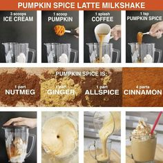 1000+ ideas about Iced Latte on Pinterest | Latte, Iced ...