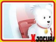 Aici http://www.xjocuri.com/jocuri-in-2-doi.html cele mai noi joc uri