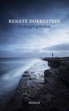 Verborgen gebreken - Renate Dorrestein | e-book | online Bibliotheek