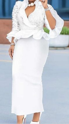 African Fashion Dresses, African Dress, Cheap Prom Dresses Online, Lace Dress Styles, Valentines Day Dresses, Plus Size Party Dresses, Classy Dress, Dresses With Sleeves, Bali
