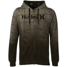 Love this hoody